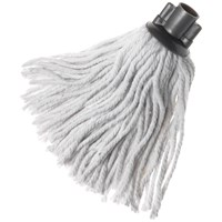 Addis  Cotton Mop Refill