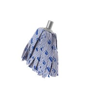 Addis  Cloth Mop Refill