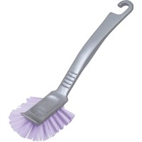 Addis  Jumbo Dish Brush