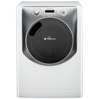 Hotpoint Aqualtis Washing Machine - AQ113F497E