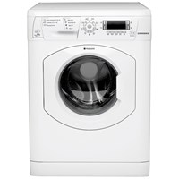 Hotpoint  Washing Machine 9kg - HULT 923P