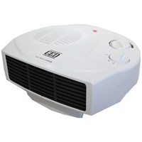 AirMaster  Fan Heater with Thermostat - 2kW