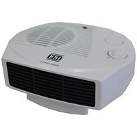 AirMaster  Fan Heater - 2kW