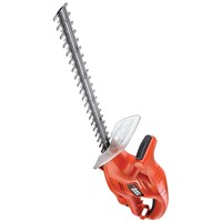 Black & Decker  GT4245 Hedge Trimmer