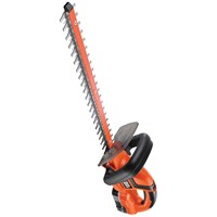 Black & Decker  GTC1850N Cordless Hedge Trimmer