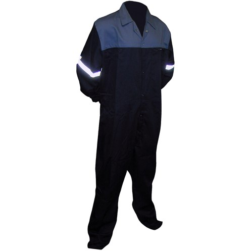 Portwest  Farmers Boilersuit - Navy