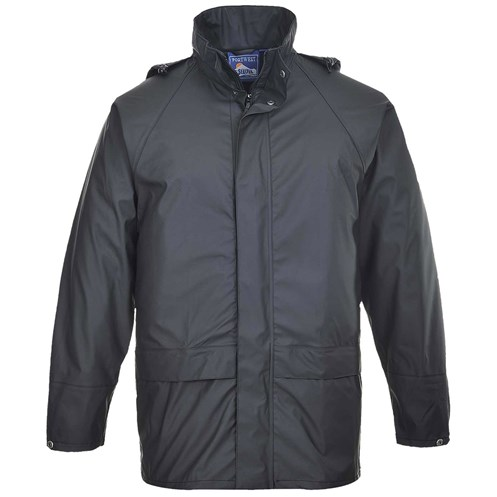 Portwest  Sealtex Jacket - Black