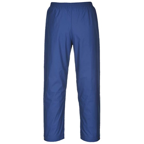 Portwest  Sealtex Trousers - Royal Blue