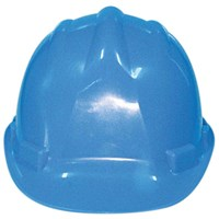 Portwest  Endurance Safety Helmet - Blue