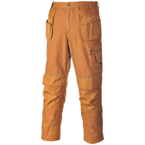 Portwest  Tungsten Trousers - Woodchip
