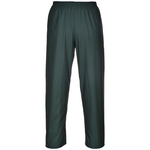 Portwest  Sealtex Air Trousers - Olive Green