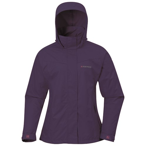 Portwest  Ladies Killary Jacket - Navy