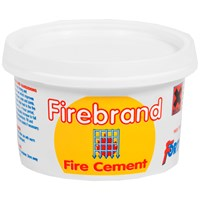 Fortafix  Fire Cement - 500g