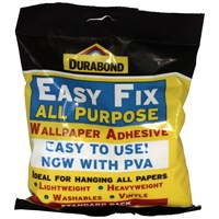 Durabond  Wallpaper Paste