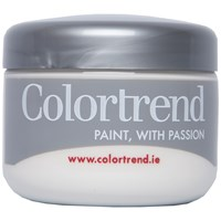 Colortrend  Interior Matt Colours Paint - 100 ml