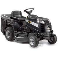 Alpina  BT84 Geared Tractor Mower - 84cm