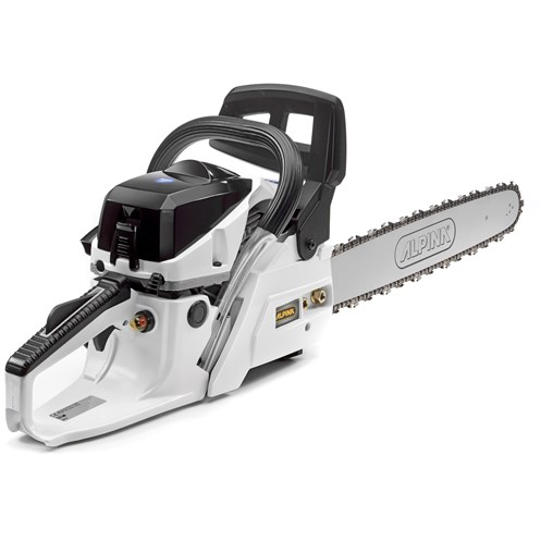 Alpina  C50 DIY Chainsaw - 50cc
