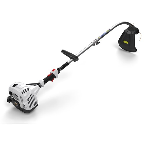 Alpina  T28J Bent Shaft Garden Strimmer - 25cc