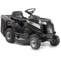 Alpina  BT84HB Hydrostatic Tractor Mower - 84cm