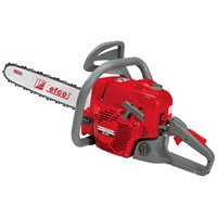 Efco  152 Intensive Use Chainsaw - 52cc